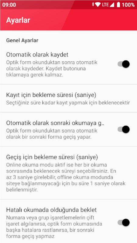 SAMSUNGİS - Ekran 4